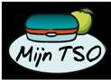 Mijn TSO overblijfcursus administratiesysteem voor overblijven en tussenschoolse opvang